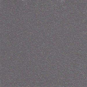kolor 001 Sandblast grey - strukturalny metalik