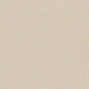 kolor 037 Cream - strukturalny metalik