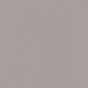 kolor 039 Grey brown - strukturalny metalik