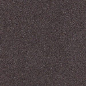 kolor 042 Chocolate - strukturalny metalik