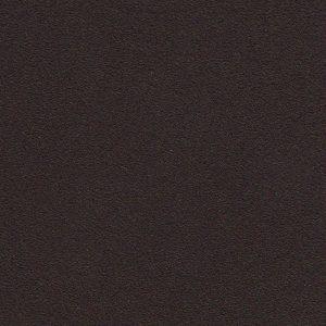 kolor 017 Pearl brown - strukturalny metalik