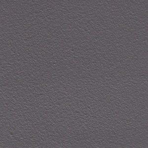kolor 028 Granite grey - delikatna struktura