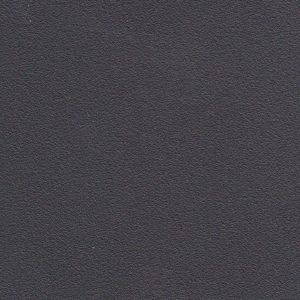 kolor 046 Graphite black - delikatna struktura