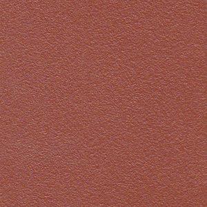 kolor 040 Copper - delikatna struktura