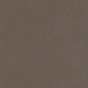 kolor 043 Khaki - delikatna struktura