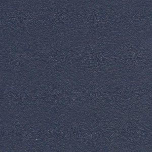 kolor 044 Navy blue - delikatna struktura