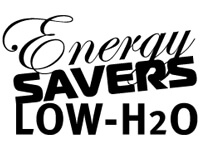 energy-savers