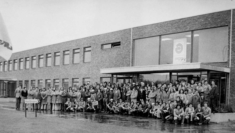 fabryka-jaga-1965