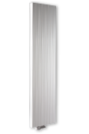 Grzejniki dekoracyjne, pionowe - Panel Plus