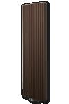 Grzejniki dekoracyjne - grzejnik Tetra